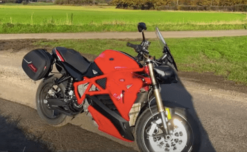 new motorcycles