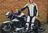 Buying your first motorbike? UsernameKate offers 5 tips