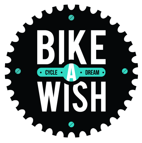Bikeawish - Aluguer de Bicicletas e Tours - Bike Rental and Tours Logo