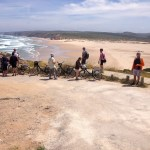 Bike-a-Wish - Vicentina Coast