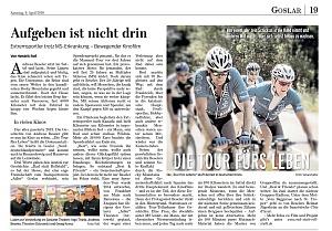 Aufgeben ist nicht drin_Goslarsche_Zeitung_09.04.2016_Web_300px