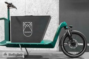 Berliner Fahrradschau_0AS_4843_1200px