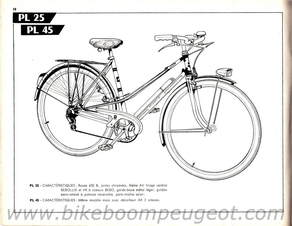 Yamaha Aerox 50cc Wiring Diagram : 32 Wiring Diagram