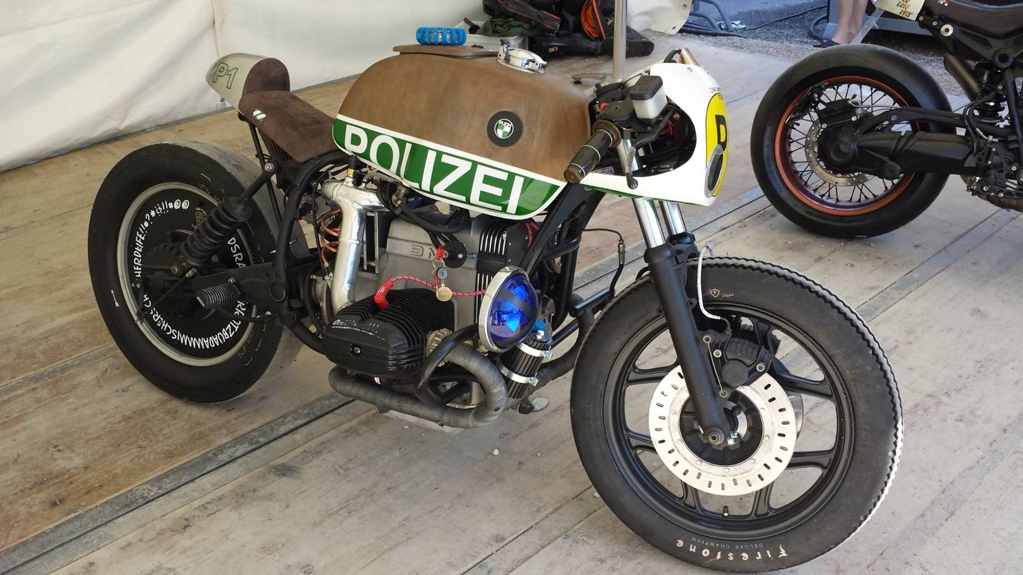hight resolution of bmw makes the bikes that are the most sought after by police departments around the world quick compact and fuel efficient bmw motorcycles fit nearly