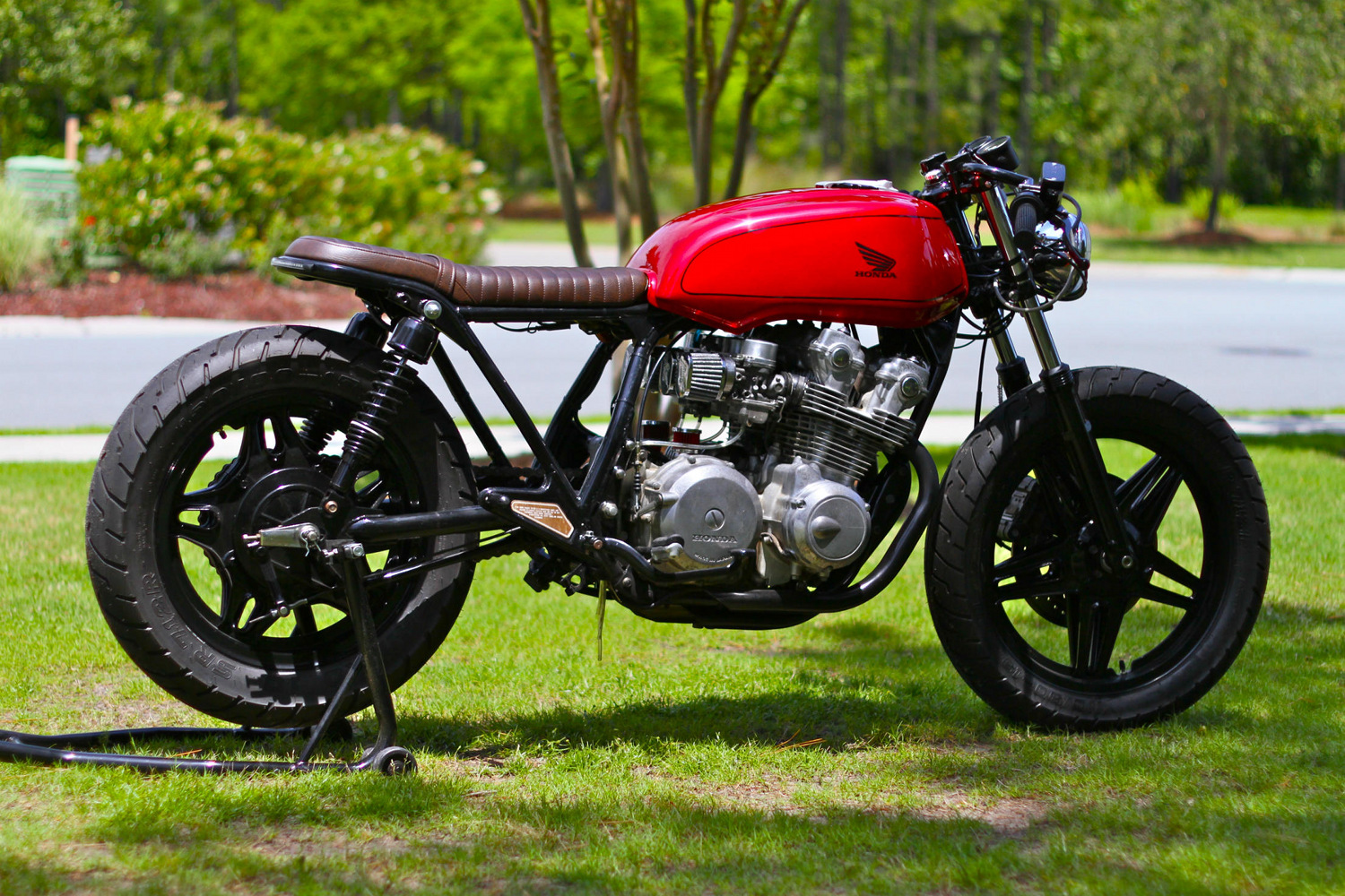 hight resolution of 1971 honda cb750 simple wiring wiring diagram
