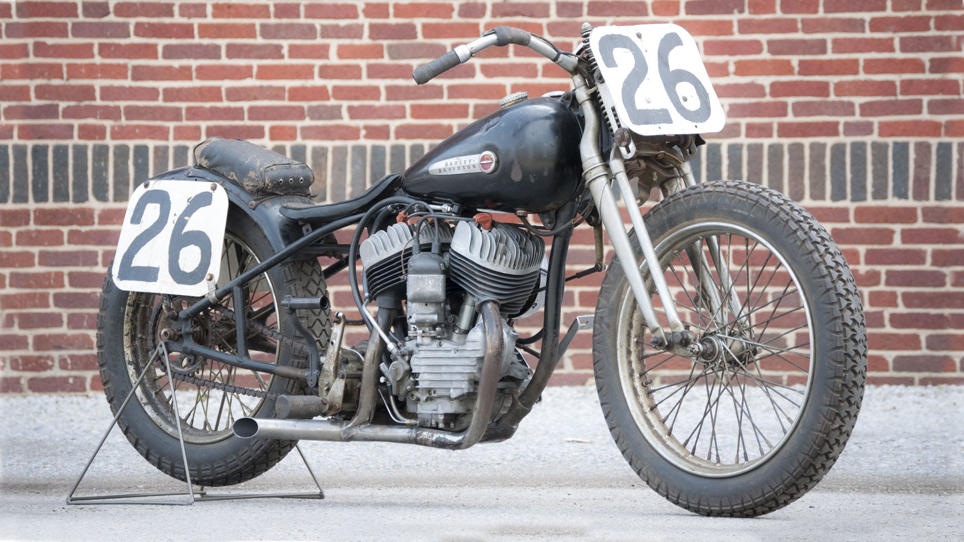 hight resolution of classic motorcycle wiring diagram wiring diagramsimple motorcycle wiring diagram vintage race bikes wiring diagramclassic motorcycle wiring