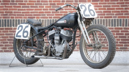 small resolution of classic motorcycle wiring diagram wiring diagramsimple motorcycle wiring diagram vintage race bikes wiring diagramclassic motorcycle wiring