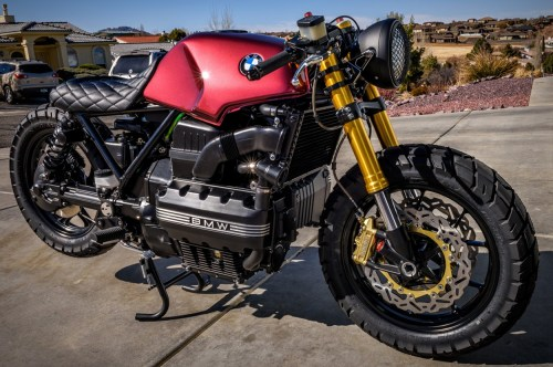 small resolution of bmw k motorcycle wiring wiring diagram blog bmw k motorcycle wiring