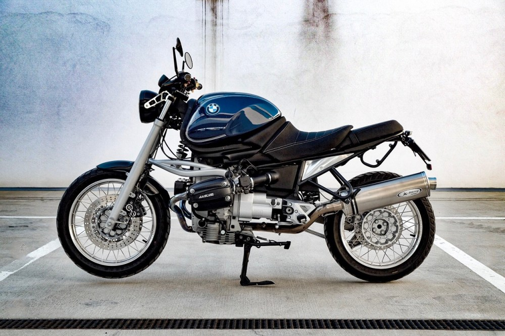 medium resolution of more than a decade ago when his son was two years old thomas sold his beloved africa twin but he put the proceeds into a fund for when he decided to
