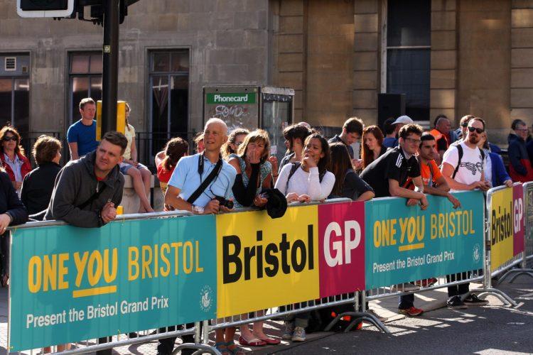 Bristol-Grand-Prix-2016-crowd-sunshine