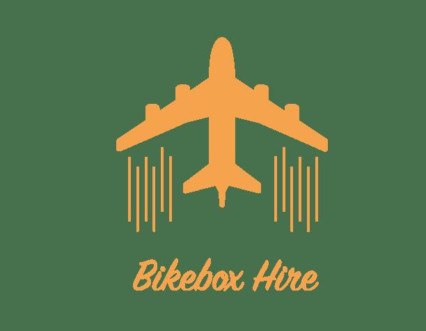 Bikebox Hire