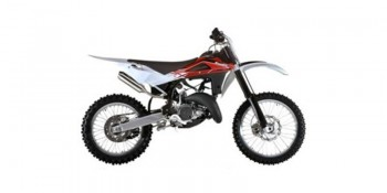 New and Used motorbikes from private sellers and dealers