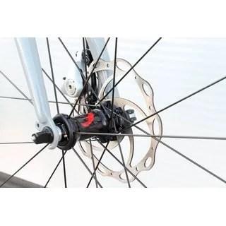 intec-f10-disc-105-cyclocross-rad~8
