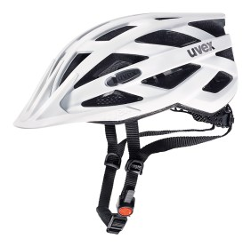 cyklistická helma Uvex I-VO cc