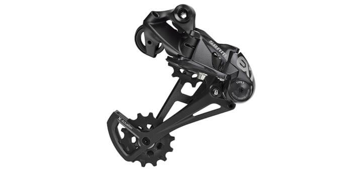 SRAM_MTB_EX1_RD_Side_Black_MH