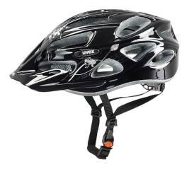 Dámská cyklistická helma Uvex Onyx
