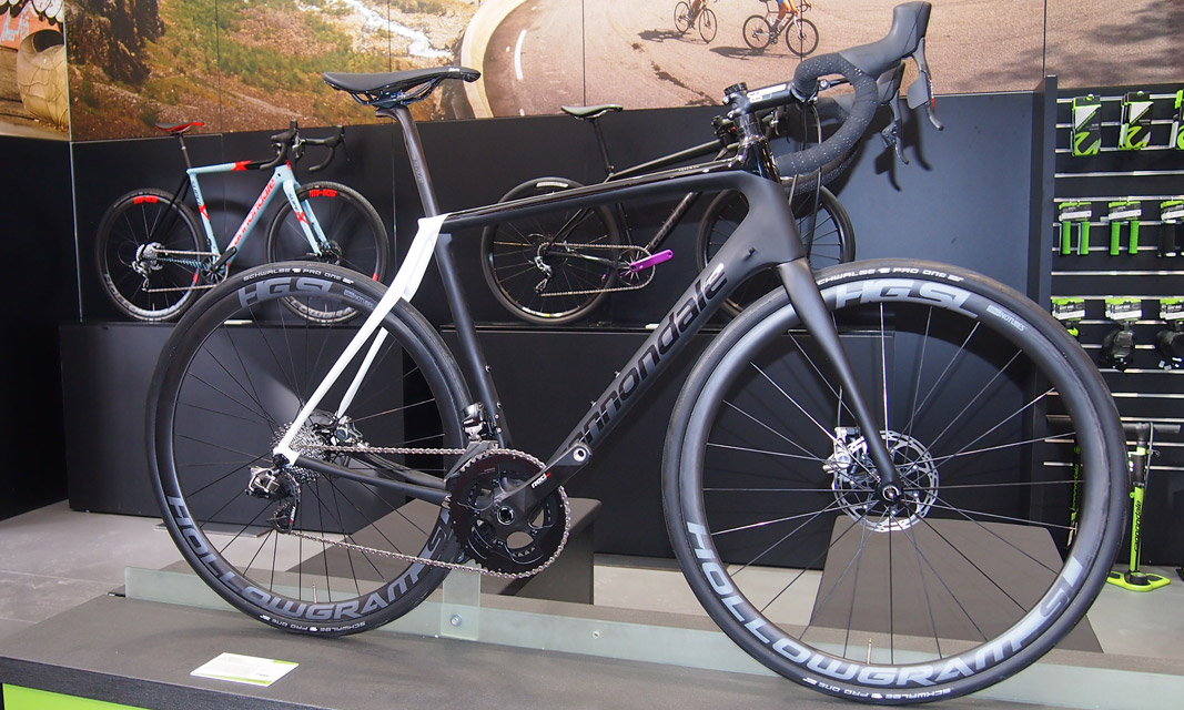 Cannondale-Synapse-Black_Edition
