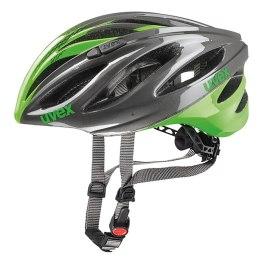gray-neon green