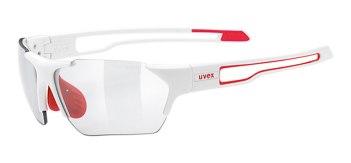 white red, variomatic® smoke (S1-S3)