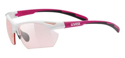 white pink, variomatic® red (S1-S3)