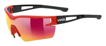 uvex_sportstyle116_55319773216-110mm