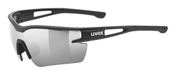 uvex_sportstyle116_S5319772216-40mm