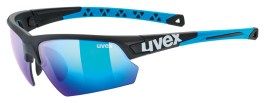 uvex_sportstyle224_S5320072416_170mm