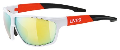 uvex_sportstyle706_S5320068316_40mm