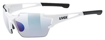 uvex_sportstyle803_race_small_vm_S5320028803_40mm