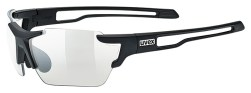 uvex_sportstyle803v_small_S5320042201_40mm