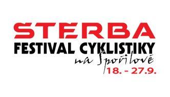 Zastavte se na Festivalu Cyklistiky v Praze na Spořilově!