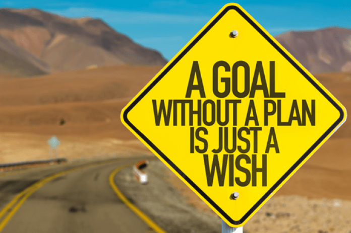 Image result for achieving goals