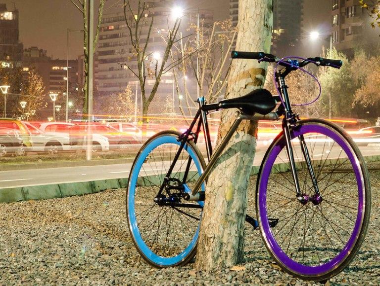 yerka-project-bike-designboom01