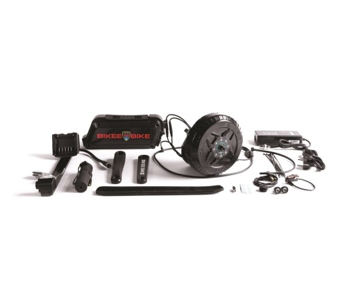 small resolution of best ebike kit 1500w 2018