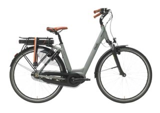Buy QWIC Performance and Luxury eBikes at BikeElectric