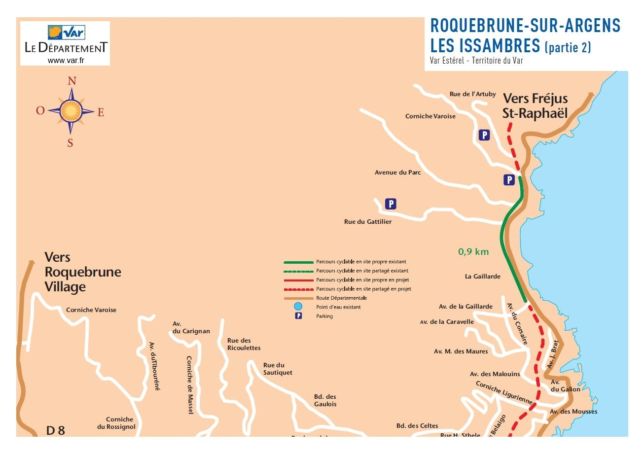 hight resolution of  22 roquebrune sur argens les issambres partie 2