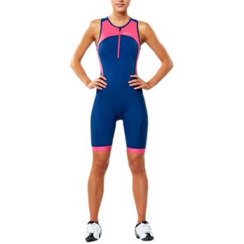 Image result for trisuit pics