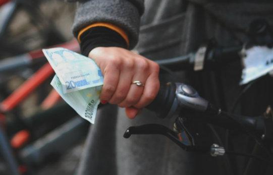 Citytech bikenomics