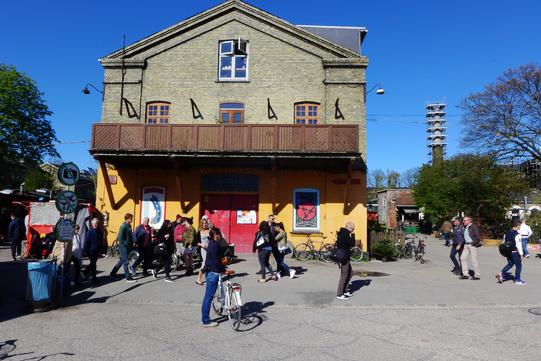 Christiania 4