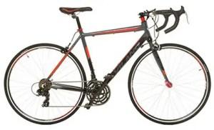 Vilano TUONO 2.0 Speed Shimano Aluminum Road Bike