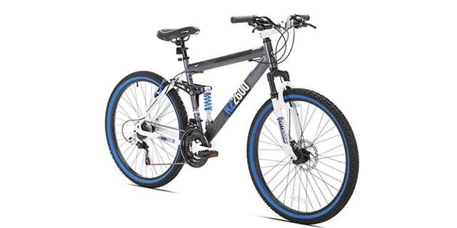kent-thruster-kz2600-dual-suspension-mountain-bike