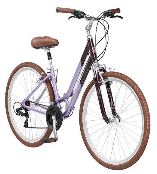 schwinn-capitol-womens-hybrid-bicycle