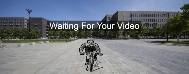 bikejar scholarship