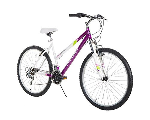 dynacraft-speed-alpine eagle-womens-Road-bicycle