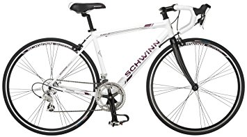 1bed54a996f Best Bikes for Women In 2019 – 19 Lightweight Women Bicycles