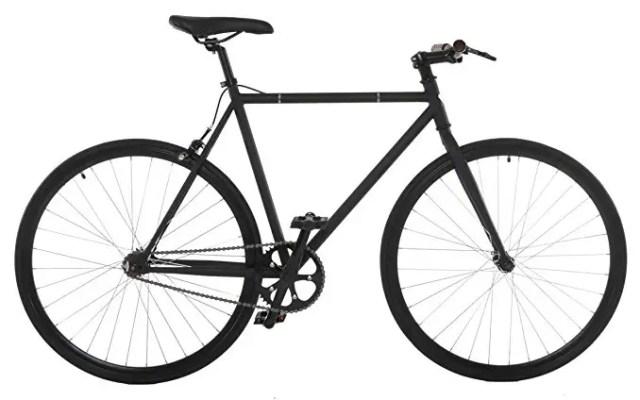 vilano-fixed-gear-bike-fixie