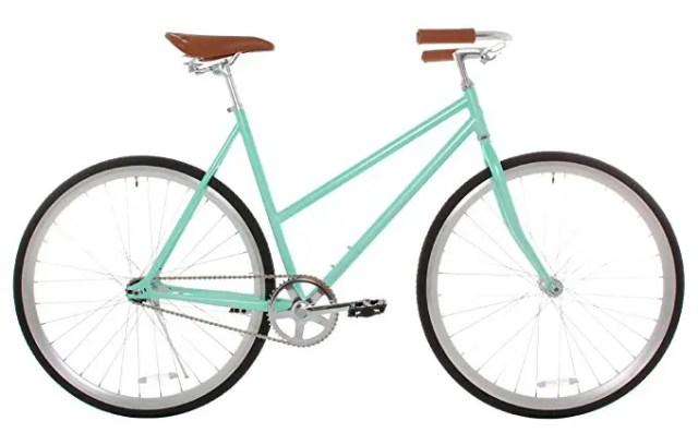 vilano-womens-classic-urban-commuter