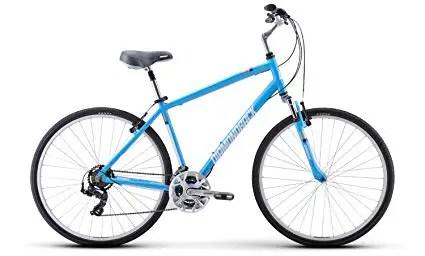 diamondback-bicycles-edgewood-hybrid-bike