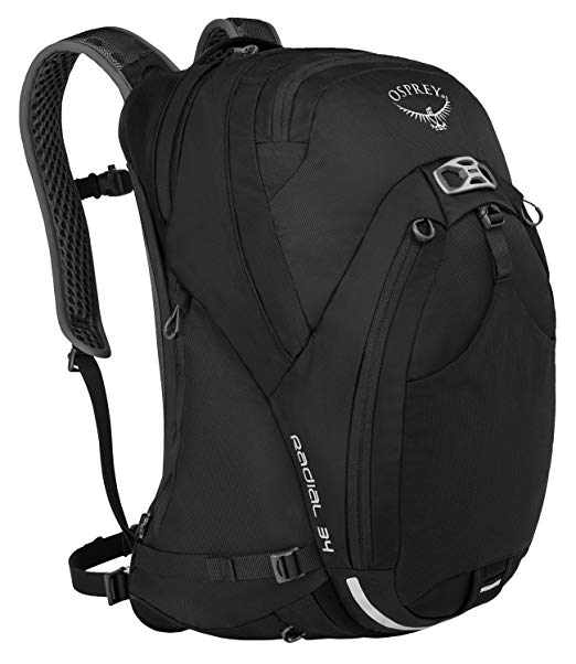 Osprey-Packs-Radial