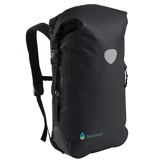 sak-gear-backsak-waterproof-backpack